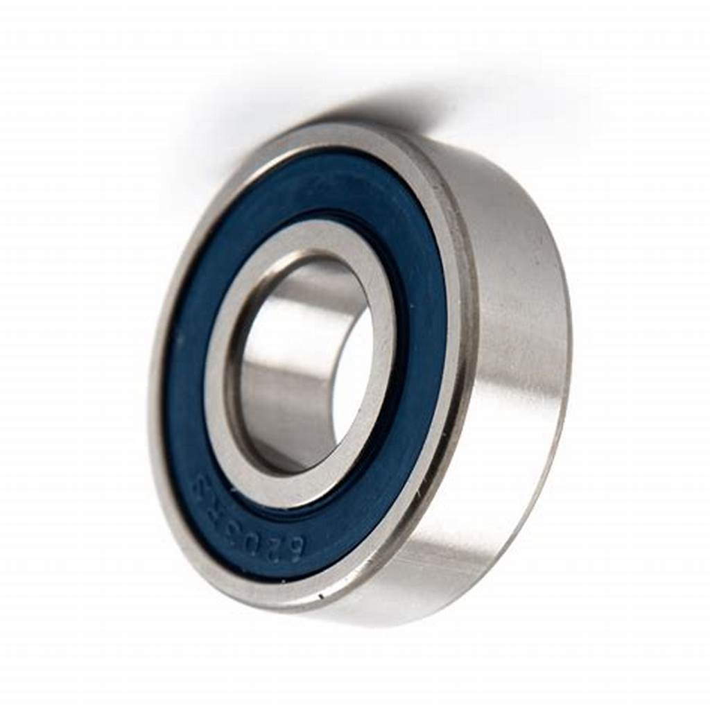 LM29749/11 inch size Taper roller bearing High quality High precision bearing good price