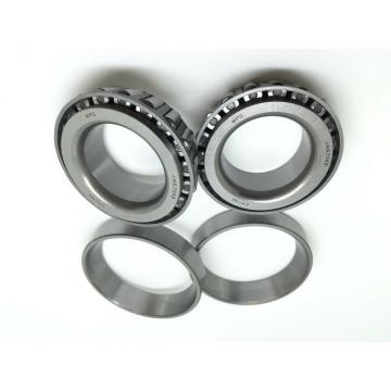 Agricultural Machinery 6001 6002 6003 6004 6005 6006 6007 6008 Deep Groove Ball Bearing