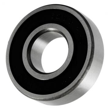 High Precision Low Noise Deep Groove Ball Bearing 6000 6001 6002 6003 6004 6206 6204