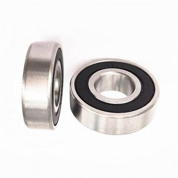 Hch 6204 Sinking Pump Bearing Used for Centrifugal Pump