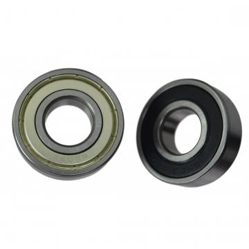 Original SKF Ball Bearing 6304 SKF 6304/C3 Bearing