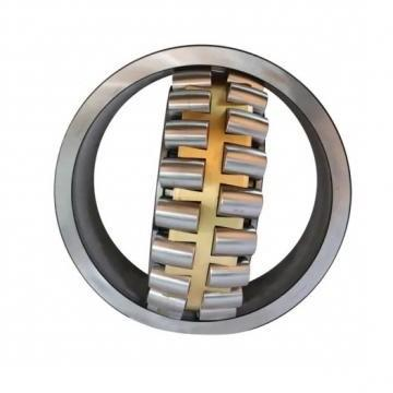 Hybrid or Full Ceramic Bearing Seal Mountain Bicycle Bearing R6 R8 R10 R12 R14 R16 2rs