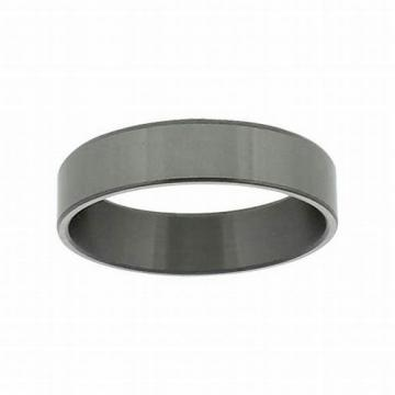 Conical Bearing Taper Roller Bearing SKF 32004X/Q