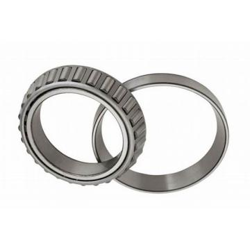 Hot! The High Quality Taper Roller Bearing (32004X)