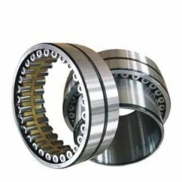 Good Quality Bearing Taper/Tapered Roller Bearing Chrome Steel Brass/Nylon/Steel Cage Chrome Steel
