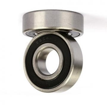 Cylindrical Roller Bearing, Nn3040, steel Bearing, Spare, SKF, NSK, Pillow Block, Auto Parts, Motorcycle Parts, Truck Spare Parts, Auto Engine Part