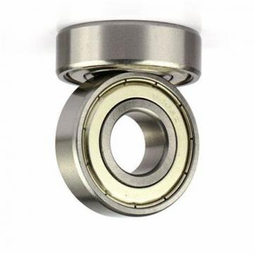 Original Brand Bearing Tapered Roller Bearing Ball Bearing Wheel Hub Bearing Cylindrical Roller Bearing for Auto Spare Part