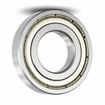 Hot Sale Koyo Bearing Lm67048/Lm67010 Taper Roller Bearings Lm67048/10 Roller Bearing Sizes 31.75*59.131*16.764mm Roller Bearings`