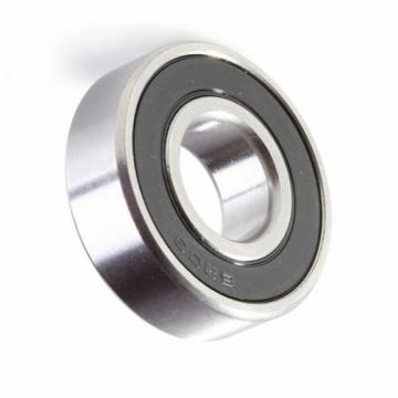 China Factory Price List SKF Bearing Accessory Spare Parts H2336 310 3126 3128 320 322 Bearing Adapter Sleeve Spare Parts Bushings