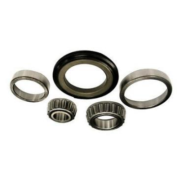 High Precision Inchtaper Roller Bearing Timken Lm11749/Lm11710, L44649/44610 for Car with Cheapest Price