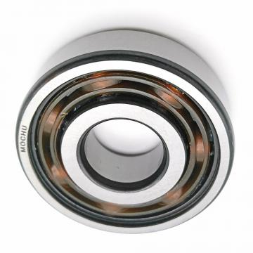 30205 Taper roller bearing High quality High precision bearing