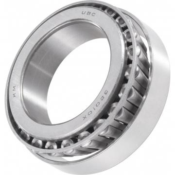 OEM High Quality NSK/Koyo/NTN Tapered Roller Bearings 30311 55*120*29