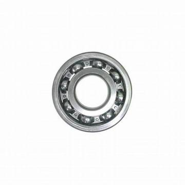 High Quality One Way Clutchin Low Price Needle Roller Bearing HK0609 Roller Bearing