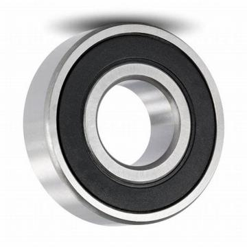 Supply Generator Needle Roller Bearings HK0306 HK0609 HK1012