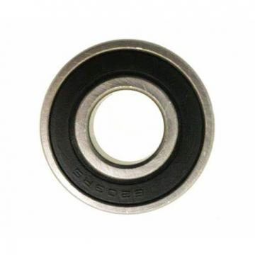 6X10X9mm Needle Roller Bearing HK0609