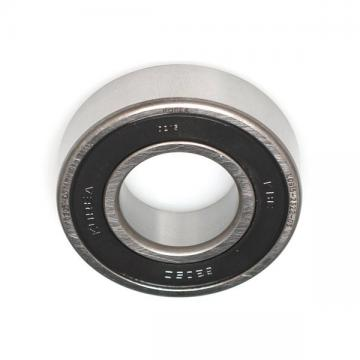 Koyo High Quality Size Chart Bearing 6906-2RS/C3 6907-2RS/C3 Ball Bearing 6907/3yd 60/22-2RS/C3 for Transportation