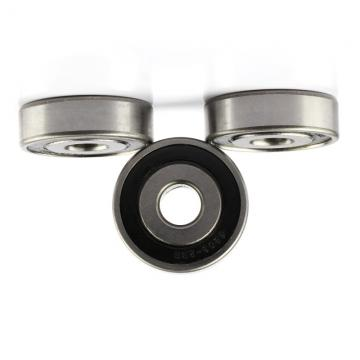 China Chrome Steel, Stainless Steel Ball Bearing 6000 6200 6300 Series Deep Groove Ball Bearings