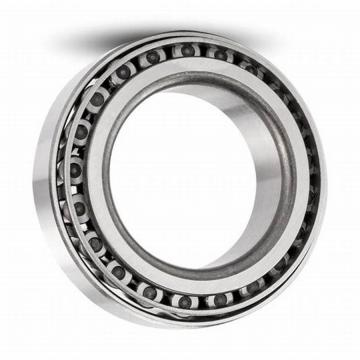 MLZ WM E 6206 c4 deep groove bearing 6206 c3 C0 C5 EMQ 6206 bearings and seals 6206 bearing size