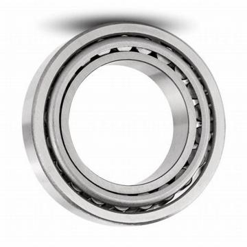 MLZ WM Factory direct sale 6208-2RS deep groove ball bearing motor special bearing Sealed bearing